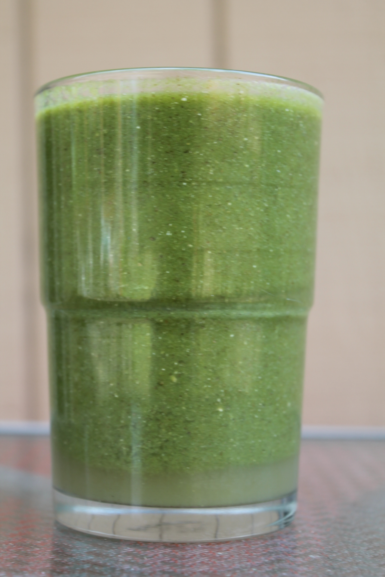green tea cooler mint green tea cooler double cross green tea cooler ...
