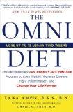 Omni Diet