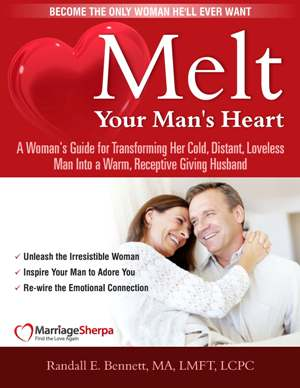 Melt-your-Mans-Heart-Cover-2