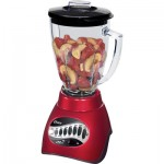 Regular blender for green smoothies