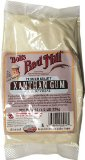 Bob's Red Mill xanthan gum