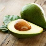 Avocado Why You Should Add Fat to Your Smoothie