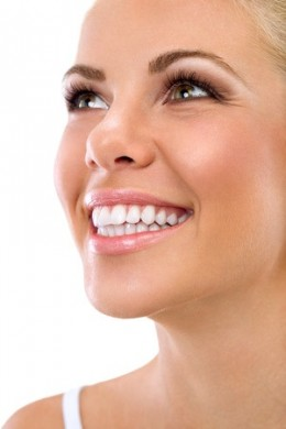 3 Steps to Prevent Tooth Decay (2)